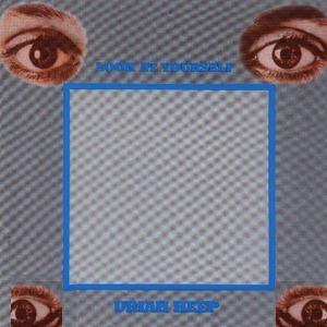 Uriah Heep Look at Yourself 2