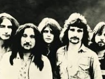 Uriah Heep The Magician's Birthday 3