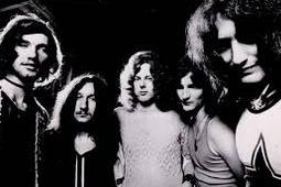 Uriah Heep и Very 'Eavy 2
